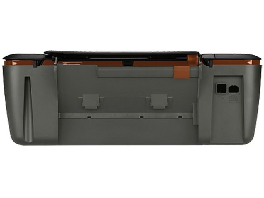 скачать драйвер для принтера hp 2050a