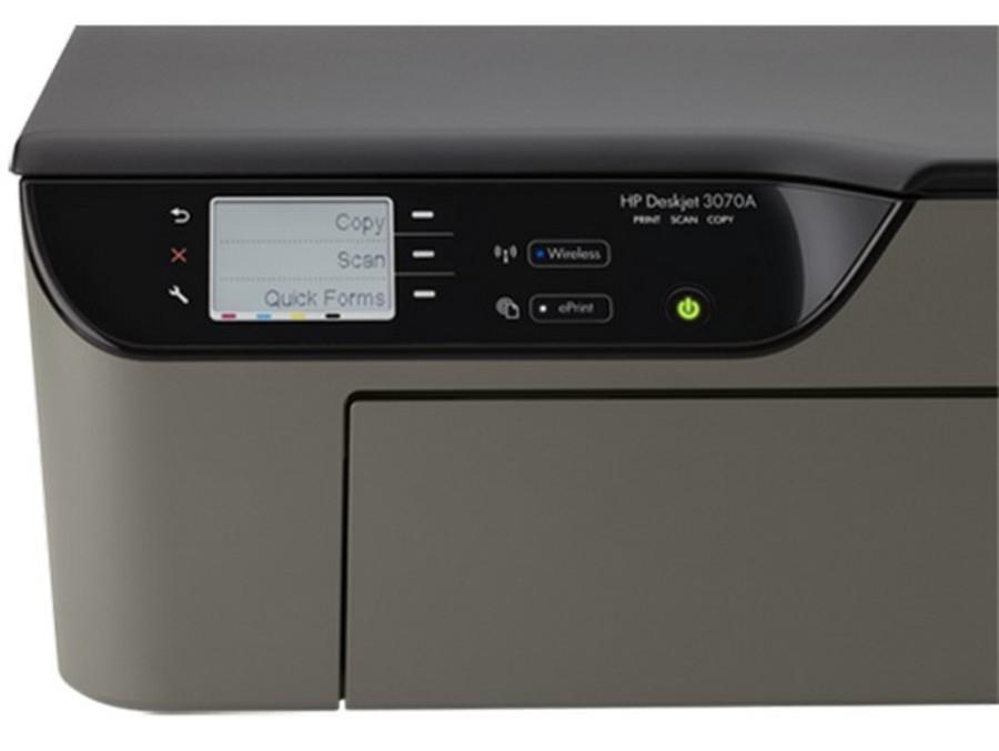Скачать драйвера для принтера hp laserjet 3070а