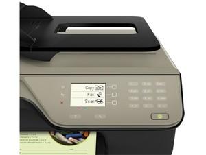hp deskjet ink advantage 2520hc драйвера скачать