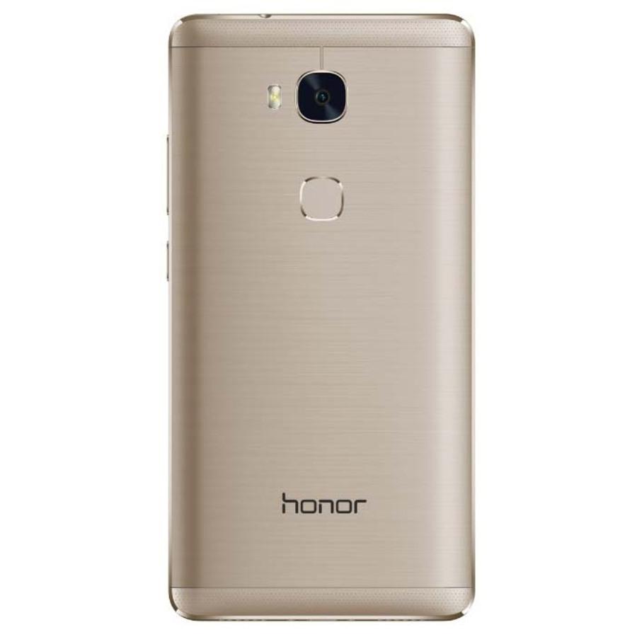HONOR 5X Gold  купить смартфон honor 5X Gold цена