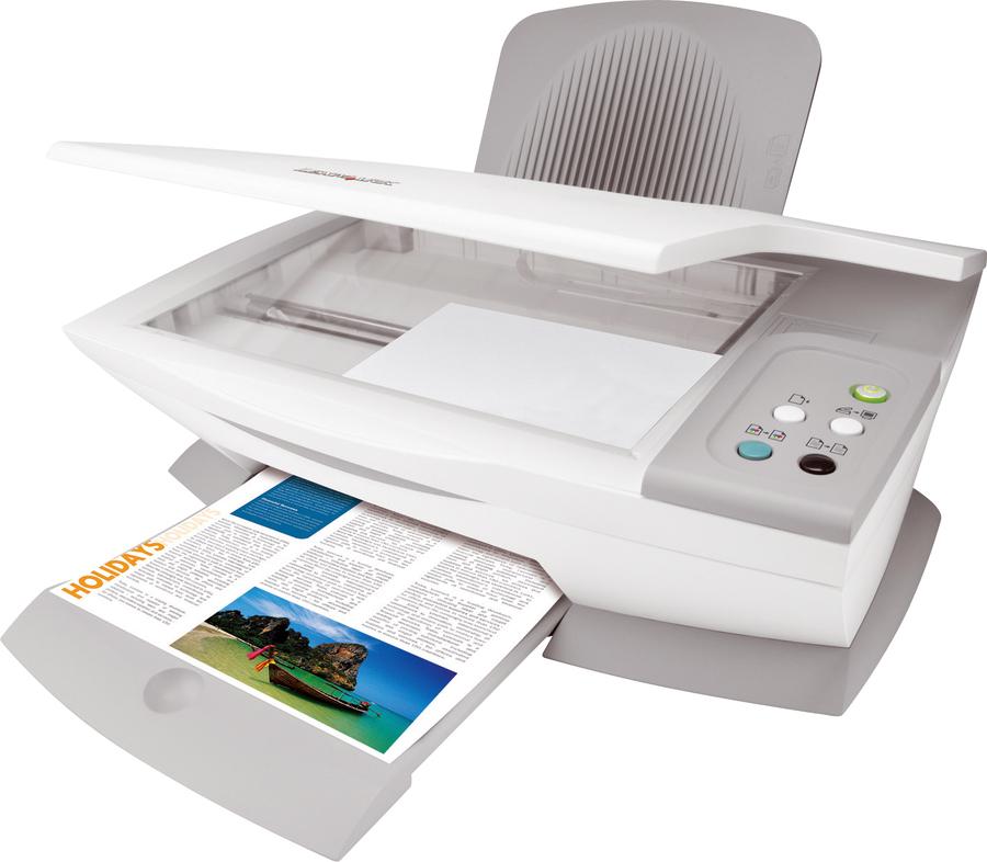 Скачать драйвер для принтера lexmark x1270 бесплатно