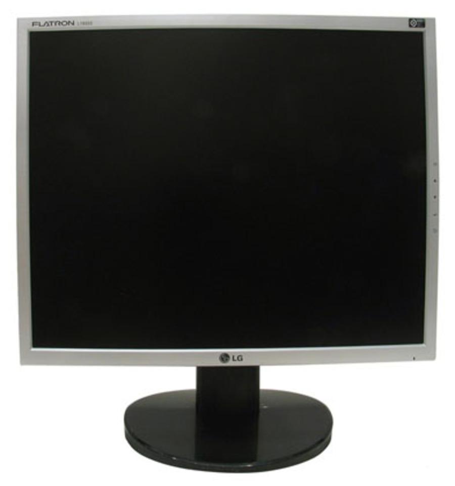 LG L1933S