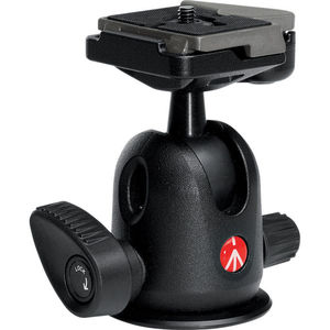 Штатив Manfrotto 496RC2