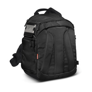 Manfrotto Agile I Sling