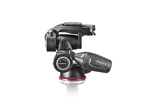 Штатив Manfrotto MH804-3W