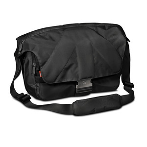 Manfrotto Unica VII Messenger
