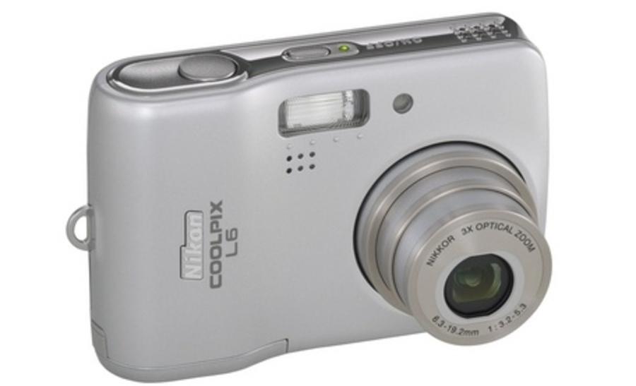 nikon coolpix l5 instruction manual download free blogslane Nikon Coolpix S8100 Manual Nikon Coolpix S8100 Manual