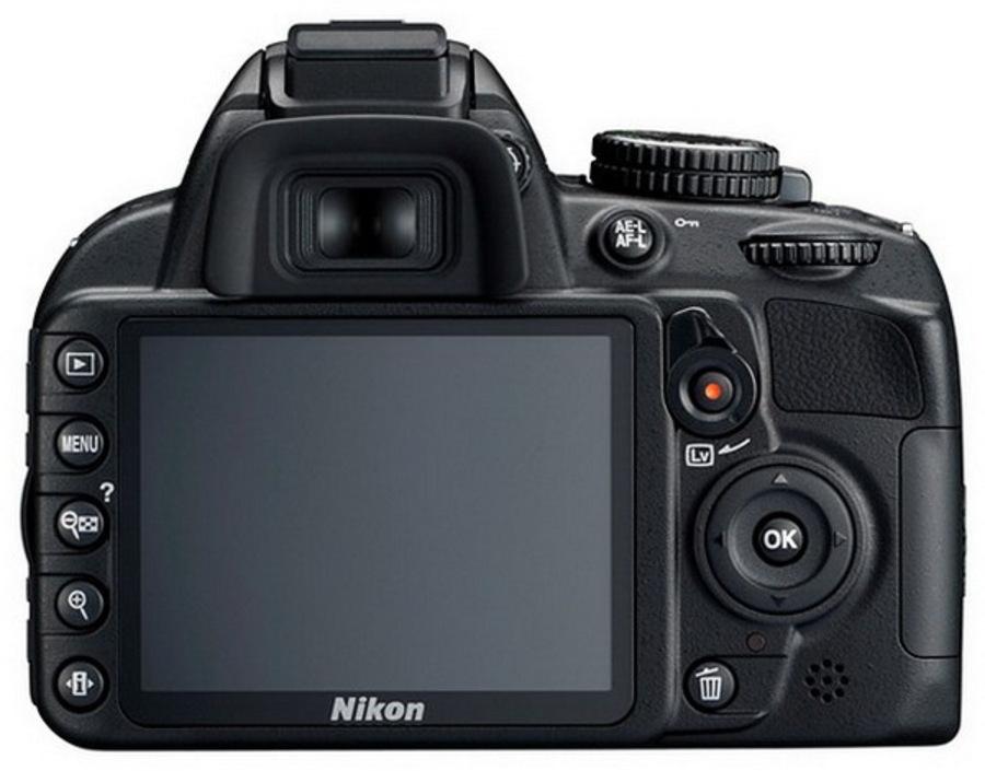 ... Nikon D3100. Цены, отзывы, фотографии, видео: prophotos.ru/devices/nikon-d3100