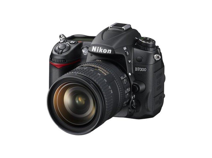 Камера вильсона в домашних условиях