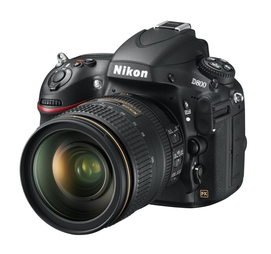 фотоаппараты каталог с ценами фото 2016