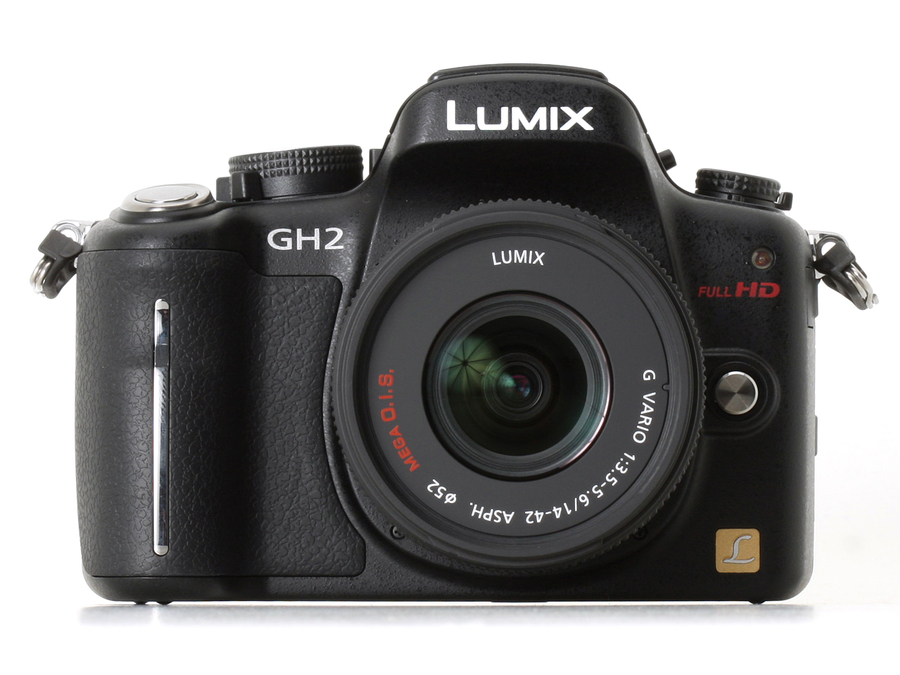 Беззеркальная камера Panasonic Lumix DMC-GH2. Цены, отзывы ...: http://prophotos.ru/devices/panasonic-lumix-dmc-gh2