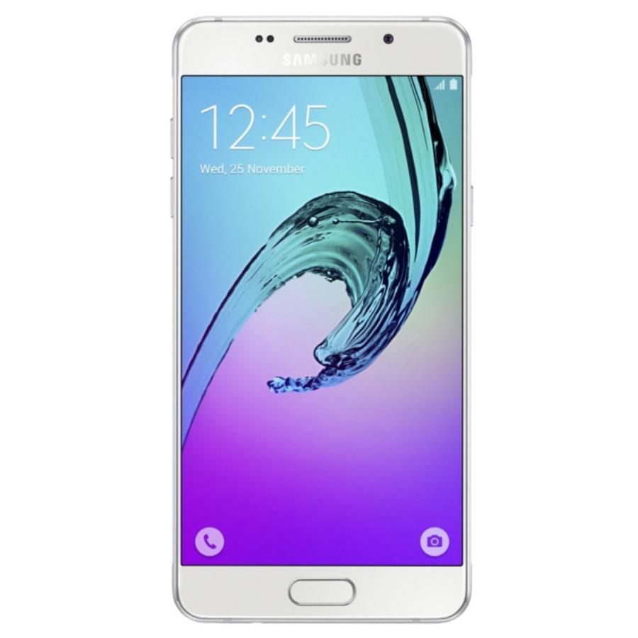 Samsung все конкурсы