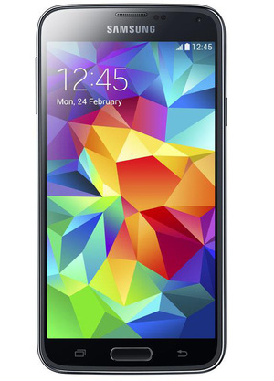 Смартфоны Samsung Galaxy S5 mini SM-G800H