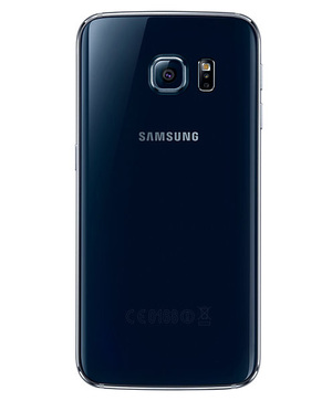 Смартфоны Samsung Galaxy S6 edge SM-G925F 64Gb