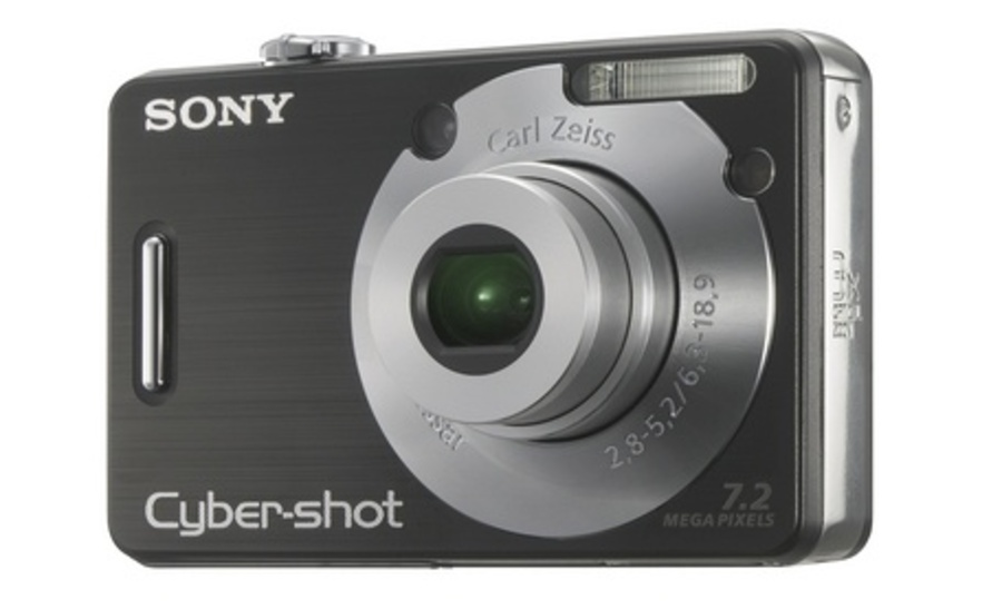 Sony vaio pcv-w30