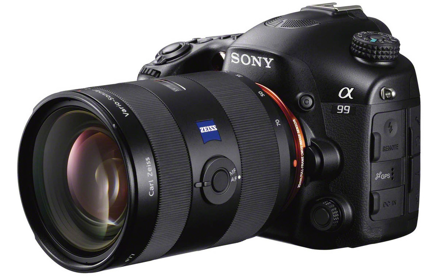 Image-rectangle_900_x
