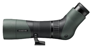 Объектив Swarovski Optik ATX 25-60x65