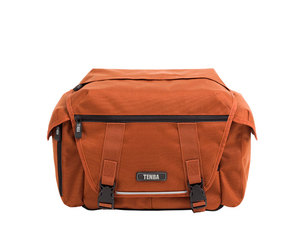 Tenba Messenger Medium Camera Bag