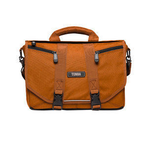 Tenba Messenger Mini Photo/Laptop Bag