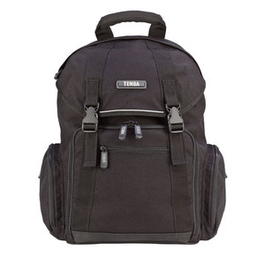 Tenba Messenger Photo/Laptop Daypack