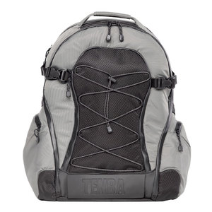 Tenba Shootout Large Backpack
