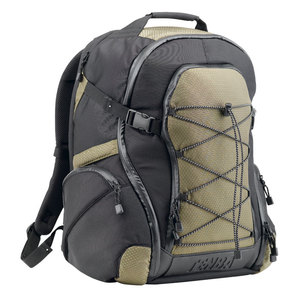 Фотосумки Tenba Shootout Medium Backpack