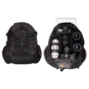 Tenba Shootout Small Backpack