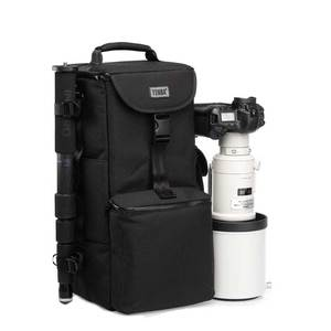 Transport 400mm 2.8 LL400 II Long Lens Bag