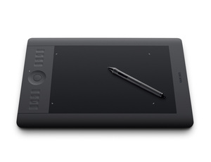 Wacom Intuos5 M Pen Only
