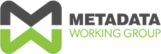 Сборник метаданных Metadata Working Group