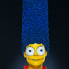 Flower Marge