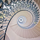 The Queen's Spiral © Gerard McAuliffe