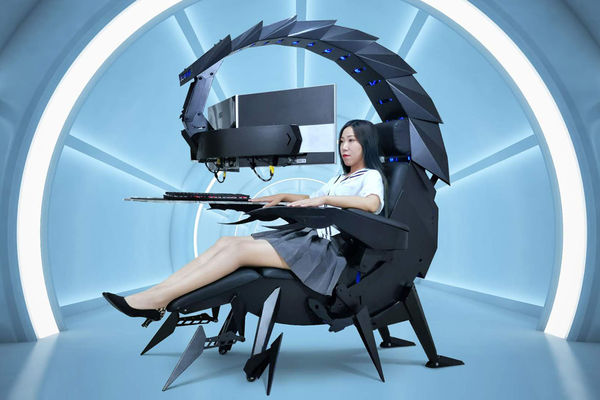 Image rectangle 600 x