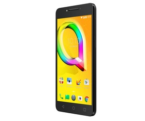 Смартфон Alcatel A5 LED