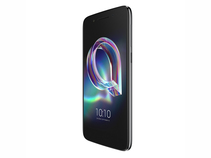 Смартфон Alcatel Idol 5s