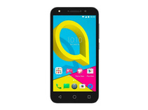 Смартфон Alcatel U5 HD 5047D