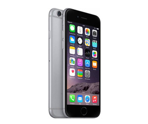 Смартфон Apple iPhone 6 16Gb