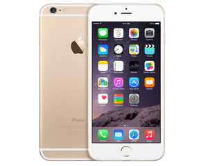 Смартфоны Apple iPhone 6 Plus 16Gb