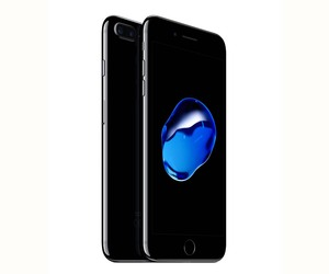 Смартфон Apple iPhone 7 Plus 256Gb