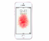 Смартфон Apple iPhone SE 128Gb