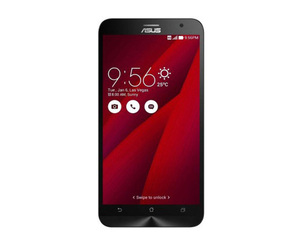 Смартфон ASUS ZenFone 2 ZE551ML 16GB