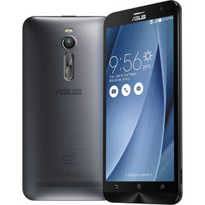 Смартфон ASUS ZenFone 2 ZE551ML 64GB