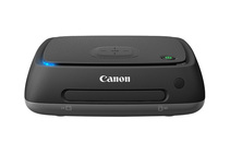Носитель информации Canon Connect Station CS100