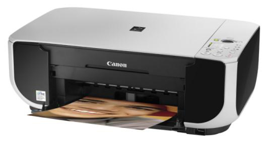 Принтер Canon PIXMA MP210