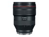 Объектив Canon RF 28-70mm f/2L IS USM