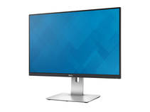 Монитор Dell UltraSharp U2415
