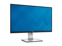 Монитор Dell UltraSharp U2715H
