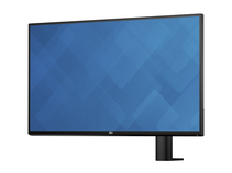 Монитор Dell UltraSharp U2717DA