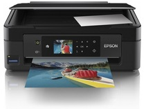 Принтер Epson Expression Home XP-423
