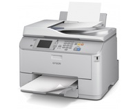 Принтер Epson WorkForce Pro WF-5620DWF